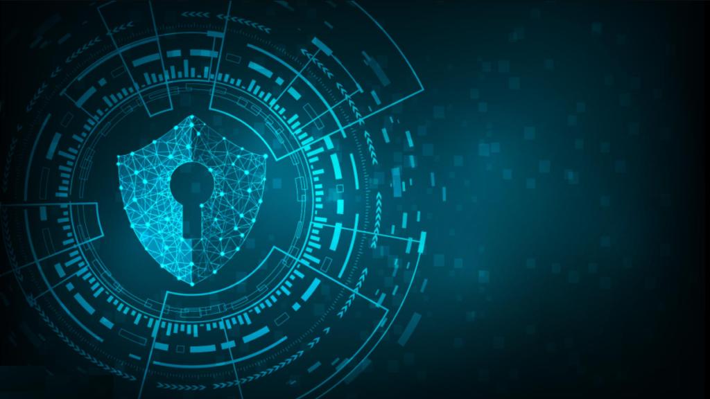Siber Güvenlik Nedir ? – Ansider
